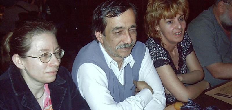 _galeria_evfvacsi2007aa