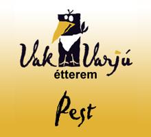 vakvarju_pest_logo_220x200