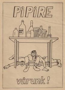 PIPIRE_2