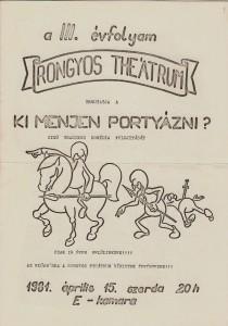 RONGYOS_THEATRUM_4