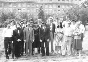 Rendszer-1983_edited