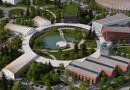 Körforgásos gazdaságra épülő tudományos és innovációs park jön létre Nagykanizsán