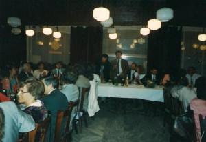 Veszprem-1993_edited